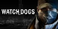 فروش بیشتر Watch Dogs نسبت به GTA 5 و FIFA 15 در استرالیا