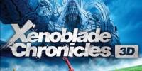برای دانلود بازی XENOBLADE CHRONICLES 3D نیاز به مموری کارت 8GB یا بیشتر نیاز دارید