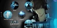 تم های جدیدی برای PS Vita منتشر شد