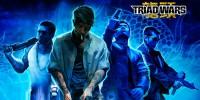 تریلر جدیدی از بازی Triad Wars منتشر شد
