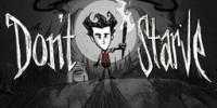 بازی Don't Starve هفته آینده برای نینتندو سوییچ منتشر میشود