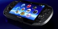 آیا سونی بر روی PlayStation Vita 3000 در حال کار است؟