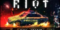 تابستانی داغ با Riot – Civil Unrest
