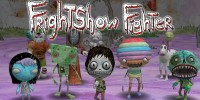 FrightShow Fighter در راه iOS