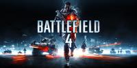 استودیوی DICE تصاویر جدیدی از map بازی Battlefield 4 منتشر کرد
