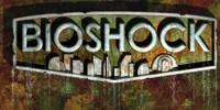 نسخه اول بازی BioShock در موتور بازیسازی CryEngine 3 بسیار زیبا به نظر میرسد + تصاویر