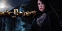 تصاویر بسیار زیبایی از بازی Black Desert منتشر شد