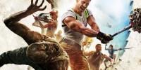 انتشار بازی Dead Island 2 تا پاییز سال جاری تاخیر خورد