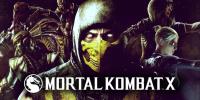 تمام کدهای حرکات Fatality و راهنمایی های بازی Mortal Kombat X برای اولین بار از گیمفا !
