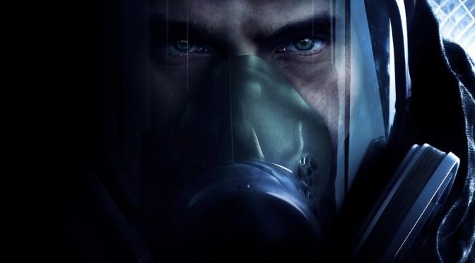 بیش از 1.5 میلیون نسخه از بازی Metro: Redux بفروش رفته است