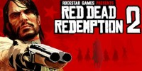Red Dead Redemption امروز پنج ساله شد (ویدئو)