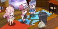 تاریخ انتشار نسخه 3DS بازی Atelier Rorona مشخص شد