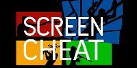 ScreenCheat