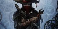 جزییات جدیدی از بازی The Incredible Adventures of Van Helsing III منتشر شد