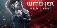 تصویر اینفوگرافیک بسیار جالبی از بازی The Witcher 3: Wild Hunt منتشر شد
