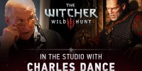 از Game of Thrones تا The Witcher 3: Wild Hunt