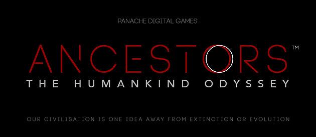 تریلر زمان عرضهی بازی Ancestors: The Humankind Odyssey منتشر شد