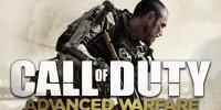 تصاویر اینفوگرافیک جالبی از بازی Call of Duty: Advanced Warfare منتشر شده است