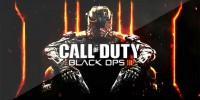 E3 2015: ویدئویی جدید از گیم پلی بخش Campaign بازی Call of Duty: Black Ops 3 منتشر شد