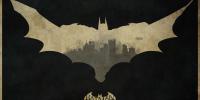 تیم صداپیشگان در بازی Batman: Arkham Knight اعلام شد