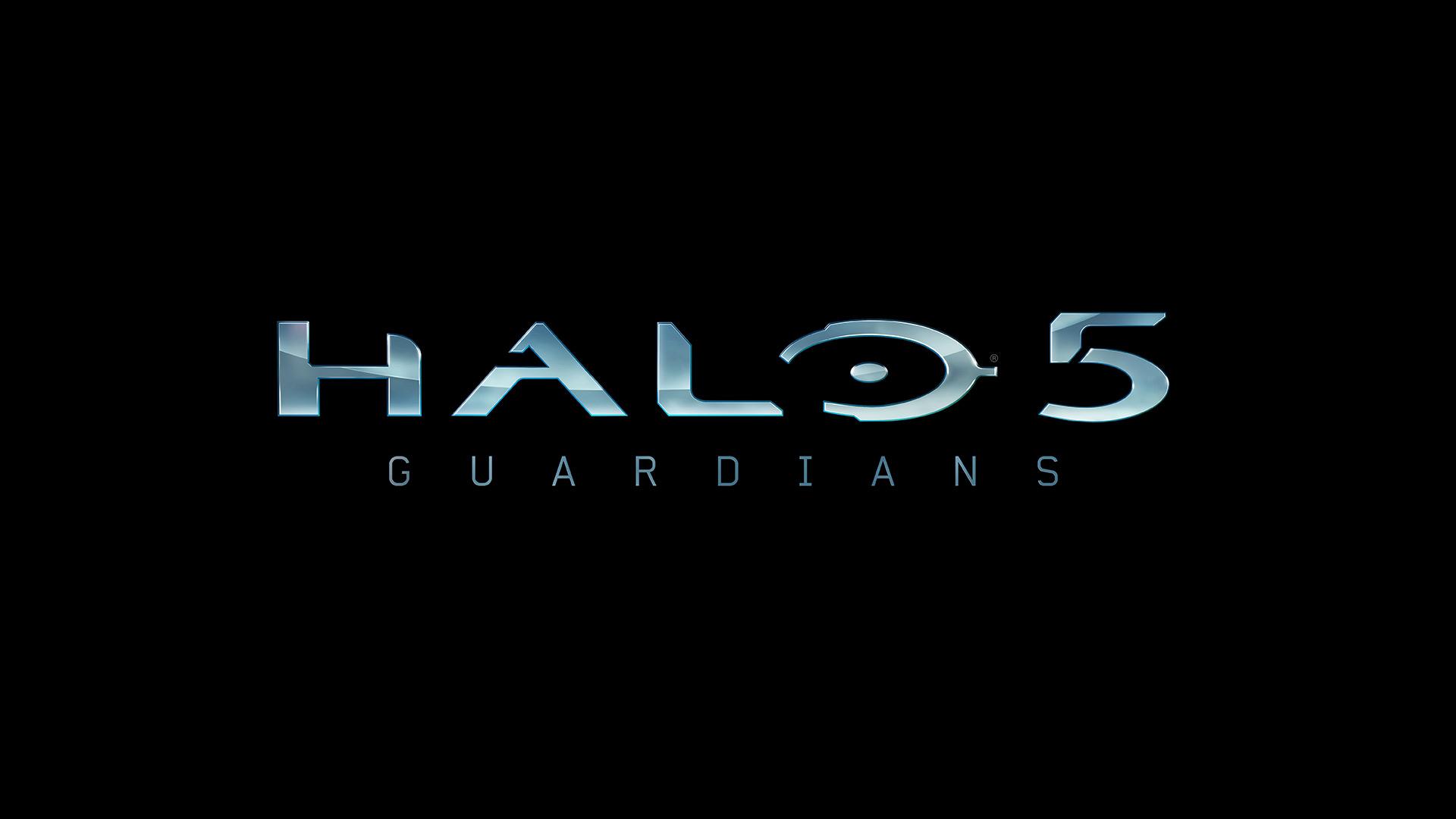 از کاور بازی Halo 5: Guardians رونمایی شد