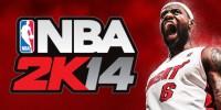 شرکت 2K سرورهای بازی NBA 2K14 را دوباره فعال کرد
