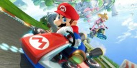 DLC های جدید Mario Kart 8 و Super Smash Bros تا سال 2016 منتشر می شوند