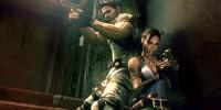 E3 2019   دو بازی Resident Evil 5 و Resident Evil 6 برای کنسول نینتندو سوییچ عرضه خواهند شد