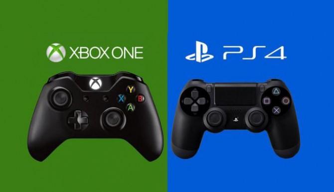 xbox-one-vs-ps4-670x386