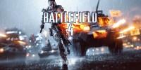 بروزرسانی جدید بازی Battlefield 4 فردا عرضه میشود