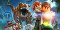 گردشگر VIP بازی LEGO Jurassic World باشید | تریلر و معرفی DLCها