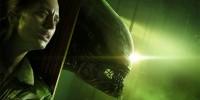آیا Alien: Isolation از هدست HTC Vive پشتیبانی خواهد کرد؟