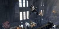 E3 2015: تریلر جدیدی از گیم پلی Assassin's Creed: Syndicate منتشر شد