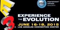 دانلود کنفرانس های EA و Ubisoft در E3 2015   زیرنویس فارسی EA و Ubisoft افزوده شد