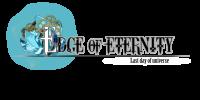 تصاویر جدیدی از بازی Edge of Eternity منتشر شد