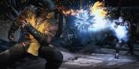 چهار شخصیت جدید Mortal Kombat فردا معرفی خواهند شد