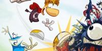 یوبیسافت به کسانی که نمایش زندهی Rayman Origins را تماشا کنند، یک نسخهی رایگان اهدا میکند