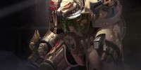 Space Hulk اواخر این ماه برای PlayStation 3 و Vita عرضه خواهد شد