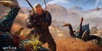 با اولین ویدئو از گیم پلی بازی The Witcher 3 بر روی PS4 همراه باشید
