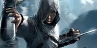 خالق Assassin's Creed از دلایل ترک یوبیسافت میگوید