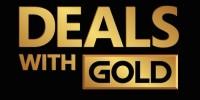 لیست Deals with Gold این هفته Xbox Live منتشر شد