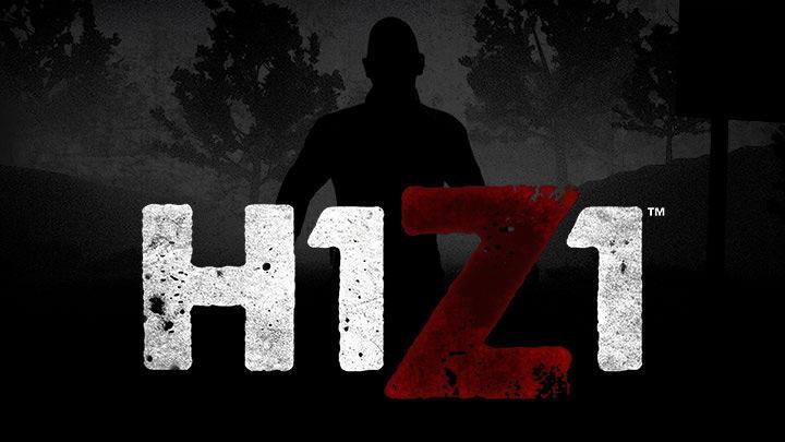 نزدیک به 25 هزار کاربر بخاطر تقلب از بازی H1Z1 حذف شدند