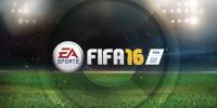 FIFA 16 : پیشنهاداتی برای جستجوی سریع بازیکنان