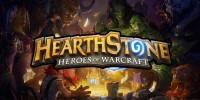 رویداد هفتهی آیندهی Hearthstone، سالگرد انتشار Frozen Throne را جشن میگیرد