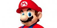 مجسمه ي نقره اي Super Mario Amiibo در ٢٩ام ماه مه در دسترس خواهد بود