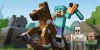 Minecraft بیش از ۲۲ میلیون نسخه برروی رایانههای شخصی فروخته است