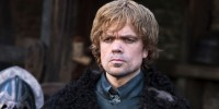 ايستراگ جالب Game of Thrones در Witcher 3 را از گيمفا مشاهده كنيد