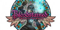 Bloodstained: Ritual of the Night اثر جدید خالق Castlevania