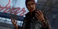 Sucker Punch استودیوی Motion Capture جدیدی برای عنوان PS4 خود افتتاح کرد