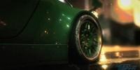 بازی Need for Speed با جدیدترین نسخه موتور بازیسازی Frostbite ساخته میشود